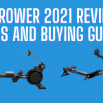 Best Rower 2021 Reviews – Top 8 Picks And Buying Guide