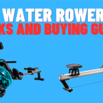 Best Water Rower 2021 Reviews – Top 7 Picks And Buying Guide