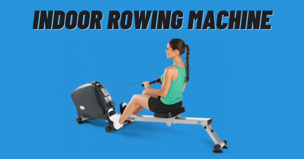 What is the Best Rower Machine