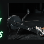 Rowing Machine Workout Plan For Beginners