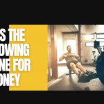 What Is The Best Rowing Machine For The Money? - 5 Minute Guide