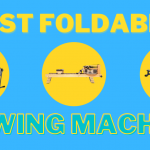 Best Foldable Rowing Machine - Top Picks, Reviews & Buying Guide